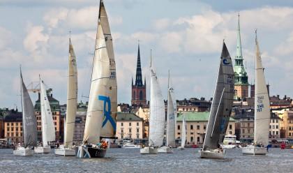 Bild: Oskar Kihlborg / KSSS