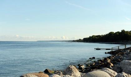 ÖstersjönVisby
