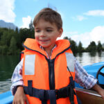 10 råd för säker båtsäsong