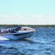 Nya Flipper 900 DC siktar västerut