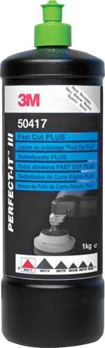 3M_Fast_Cut