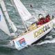 IchorCoal Clipper Race