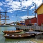 ÅlandsSjödagar