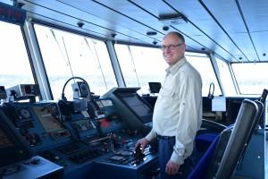 Anders Knutas 1