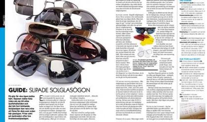 Artikel_solglasogon