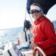 Västkustens Båtvecka 5–14 februari