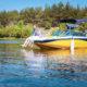 Risk för båtbrist
