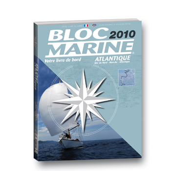 Bloc_marine2