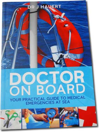 Bok_Doctor_onboard