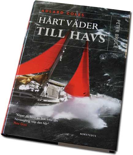 Bok_Hartvader