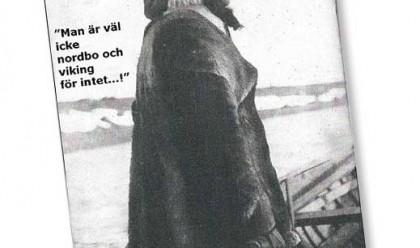 Bok_Norberg_vPost