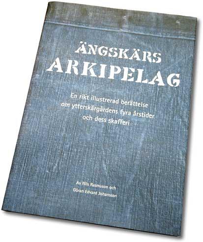 Bok_angskars_arkipelag