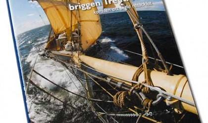 Bok_briggen