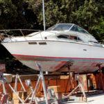 Gratis båtbottenmätning i Kalmar