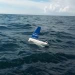 Sailbuoy Wave