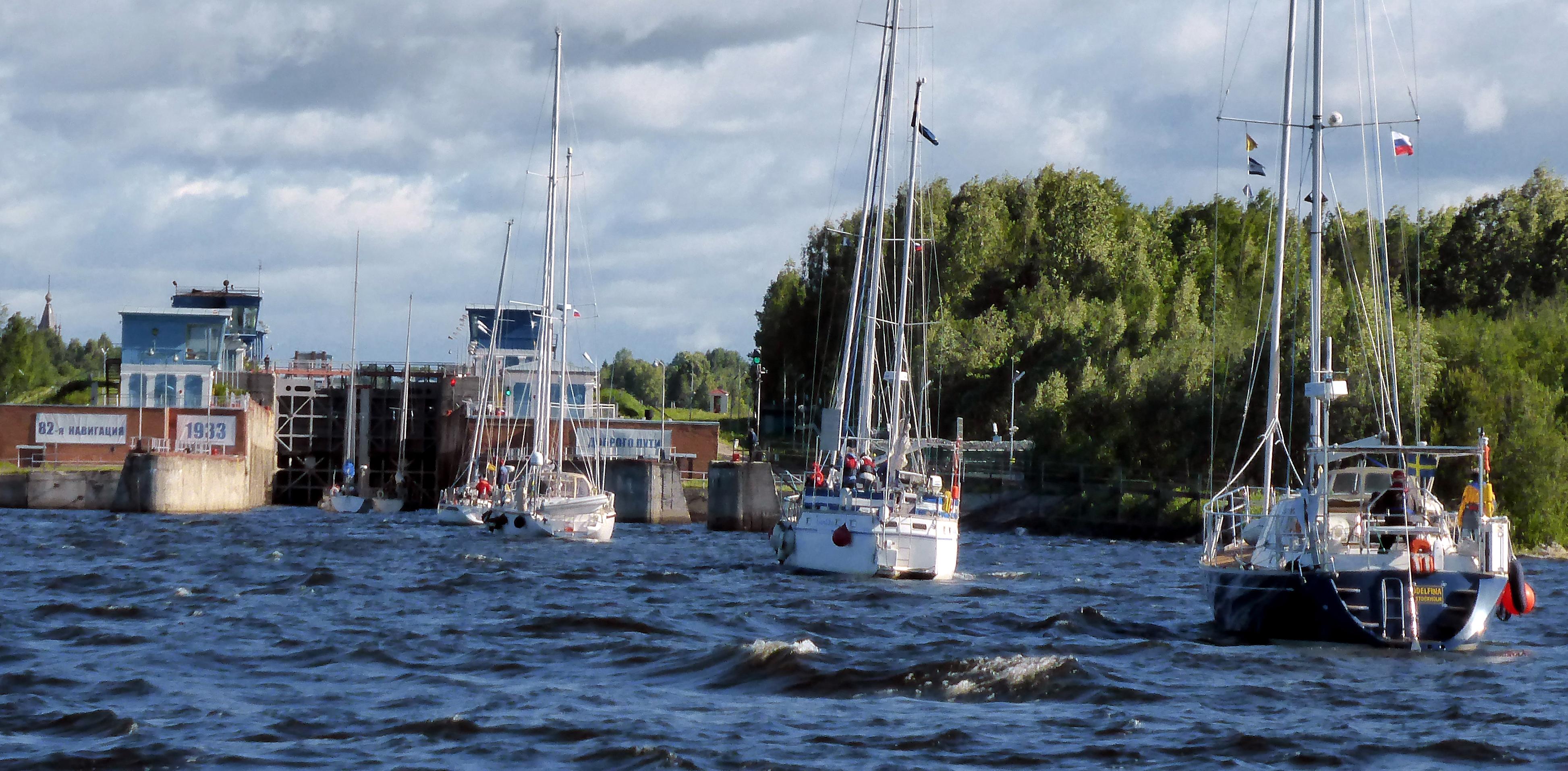 beväpnade vakter på svenska fartyg