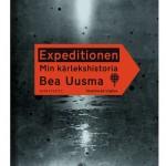 Expeditionen