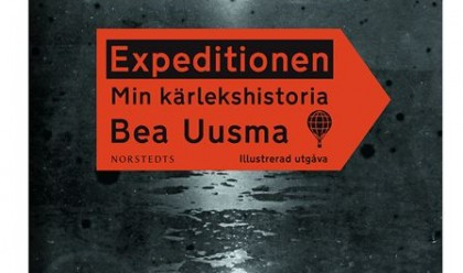 Expeditionen