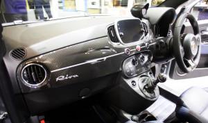 Fiat500RivaRivale1