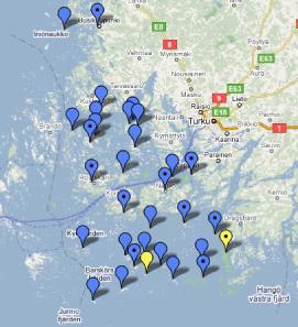 Finland_sop_toa