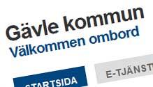 Gavle_slogan
