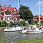 GötaHotell