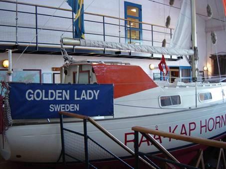 Golden_lady_raa