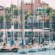 Fler hamnplatser till Gotland Runt