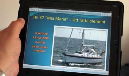 HR37_iPad