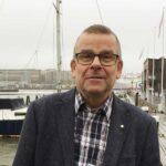 Lars-Göran Nyström