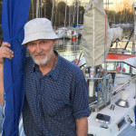 Kjell Litwin
