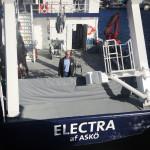 Electra af Askö