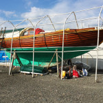 Båtbottenfärg