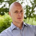 Jörgen Ottosson