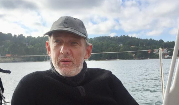 Jürgen Asp