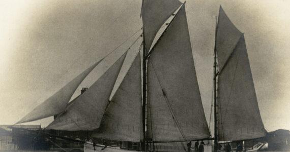 Bild: Landskrona museum