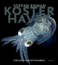 Kosterhavet_Sveriges_forsta_nationalpark_under_ ytan_maj10