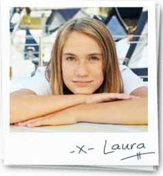 Laura_Dekker