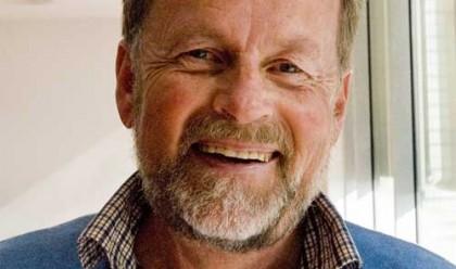 Lennart_Falk