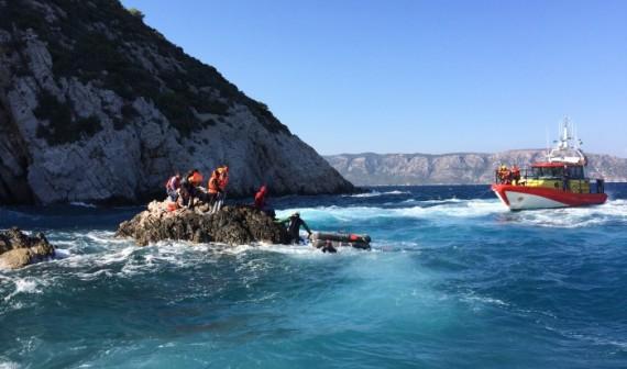 MedelhavetSRSS