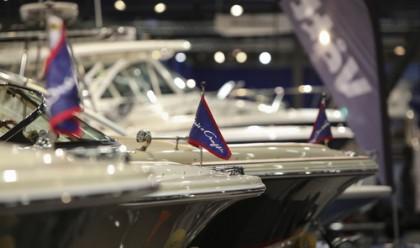 Motorbåt2