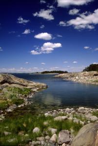 ÖstersjönWWF