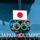 OS-seglare dömd till fängelse