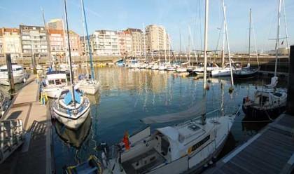 Oostende_hamn