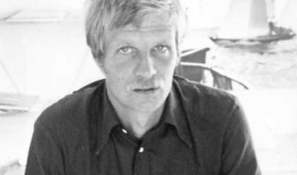 Peter-Norlin
