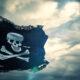 Pirater frigav turkisk besättning