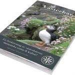 Kryssarklubbens årsbok 2010 - Västerhav