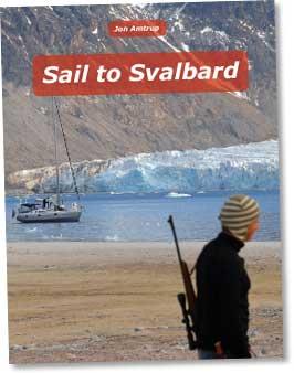 Sail_to_svalbard
