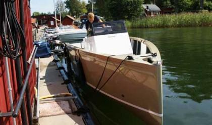 Smartboat_1