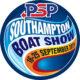Southampton-Boat-Show-2011-620